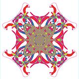 design050001_6_8_0012s
