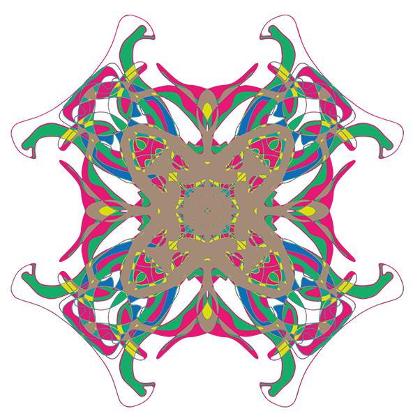 design050001_6_8_0013