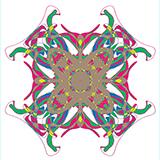 design050001_6_8_0013s