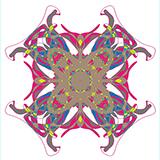 design050001_6_8_0014s