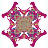 design050001_6_8_0015s