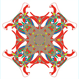 design050001_6_8_0016s