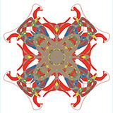 design050001_6_8_0017s