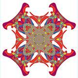 design050001_6_8_0018s