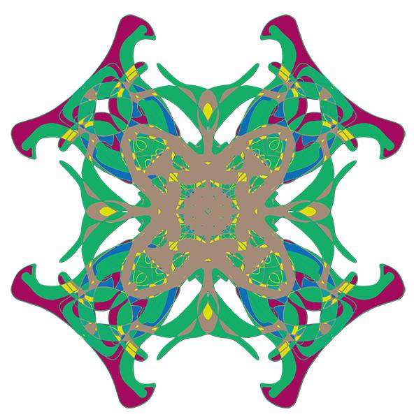 design050001_6_8_0020