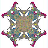 design050001_6_8_0021s