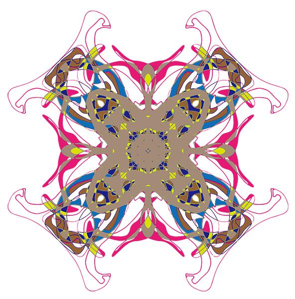 design050001_6_9_0001