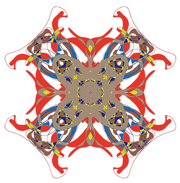 design050001_6_9_0002
