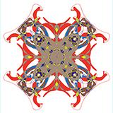 design050001_6_9_0002s