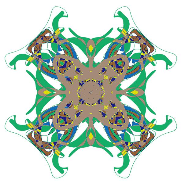 design050001_6_9_0003