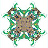 design050001_6_9_0003s