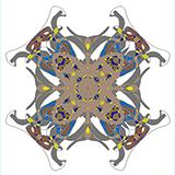 design050001_6_9_0004s