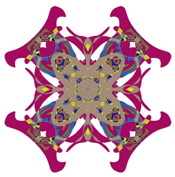 design050001_6_9_0005