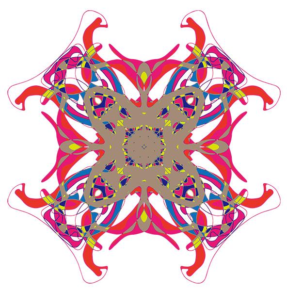 design050001_6_9_0006