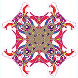 design050001_6_9_0006s
