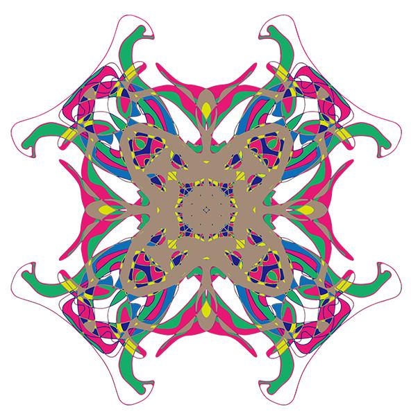 design050001_6_9_0007