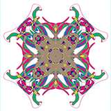 design050001_6_9_0007s