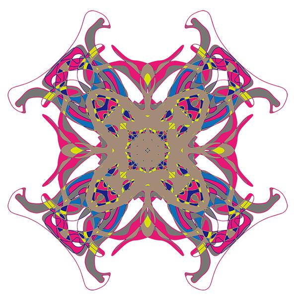 design050001_6_9_0008