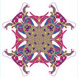 design050001_6_9_0008s
