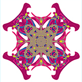 design050001_6_9_0009s
