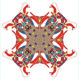 design050001_6_9_0010s
