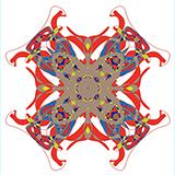design050001_6_9_0011s