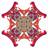 design050001_6_9_0012s