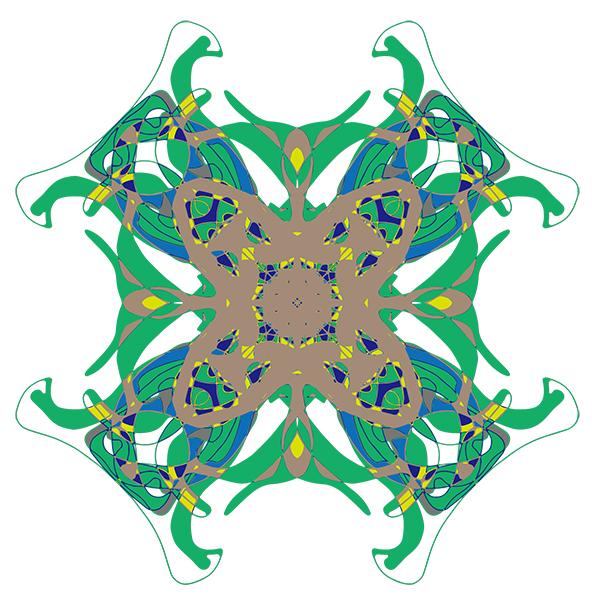 design050001_6_9_0013