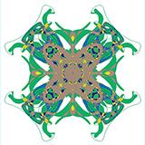 design050001_6_9_0013s