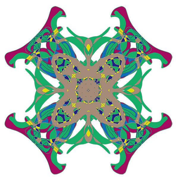 design050001_6_9_0014