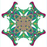 design050001_6_9_0014s