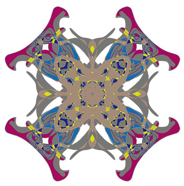 design050001_6_9_0015