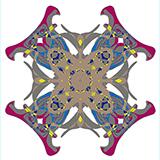 design050001_6_9_0015s