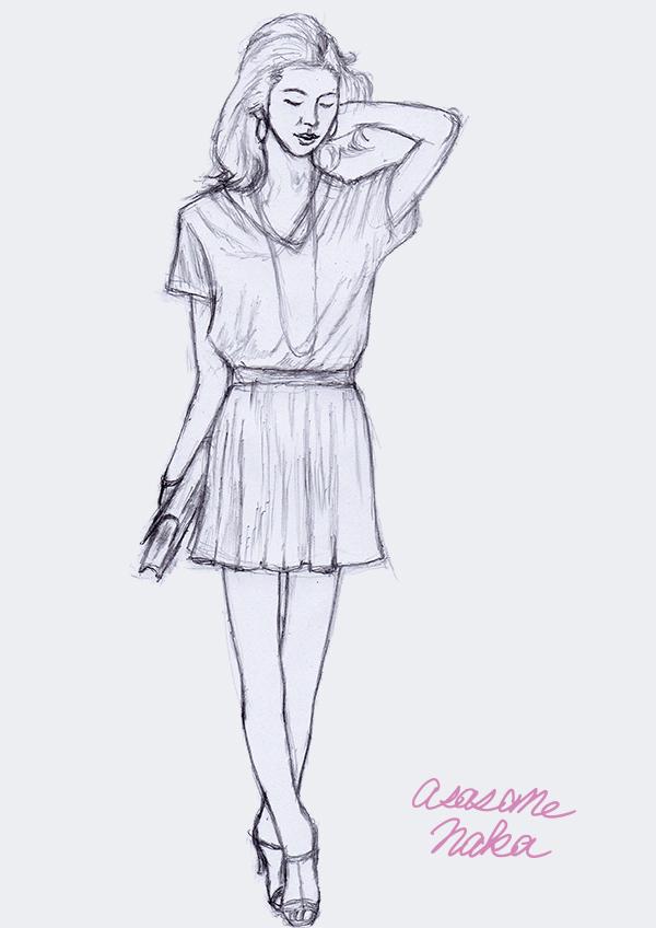 rakugaki0046