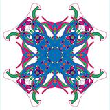 design050001_6_86_0007s