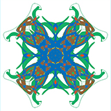design050001_6_87_0008s