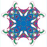 design050001_6_91_0007s