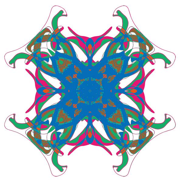 design050001_6_92_0002