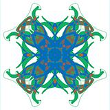 design050001_6_92_0008s