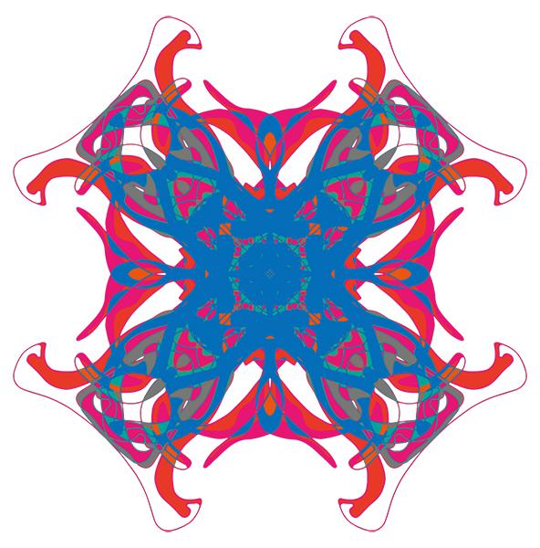 design050001_6_93_0002