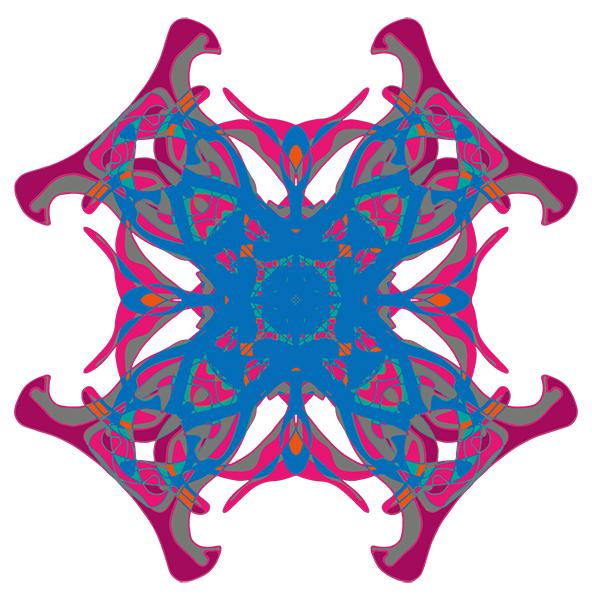 design050001_6_93_0006