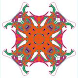 design050001_6_157_0004s