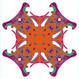 design050001_6_157_0005s