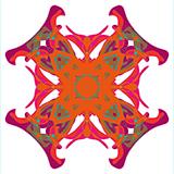 design050001_6_160_0003s