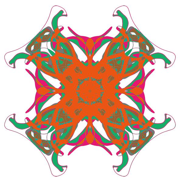 design050001_6_160_0004