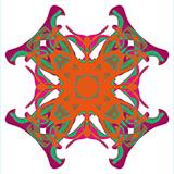 design050001_6_160_0005s