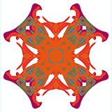 design050001_6_161_0003s