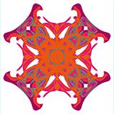 design050001_6_163_0003s