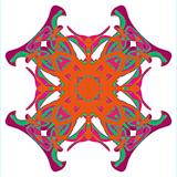 design050001_6_164_0001s