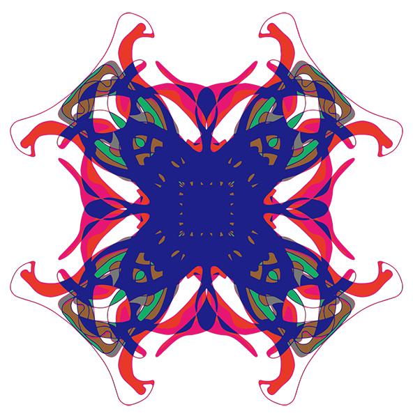 design050001_6_206_0001